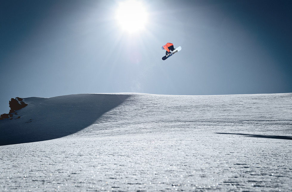 snowboard_03.jpg