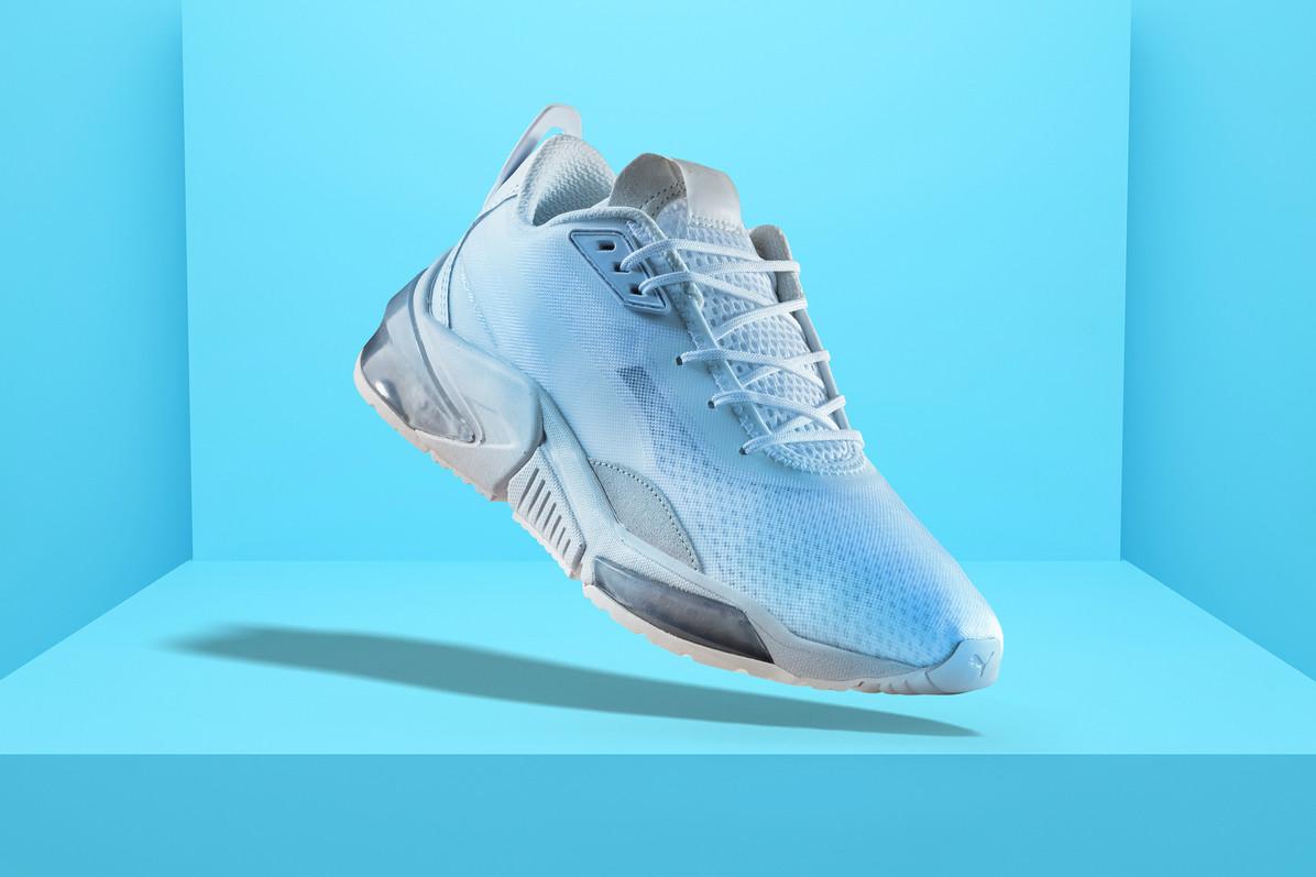 Puma_Sneakers_05.jpg