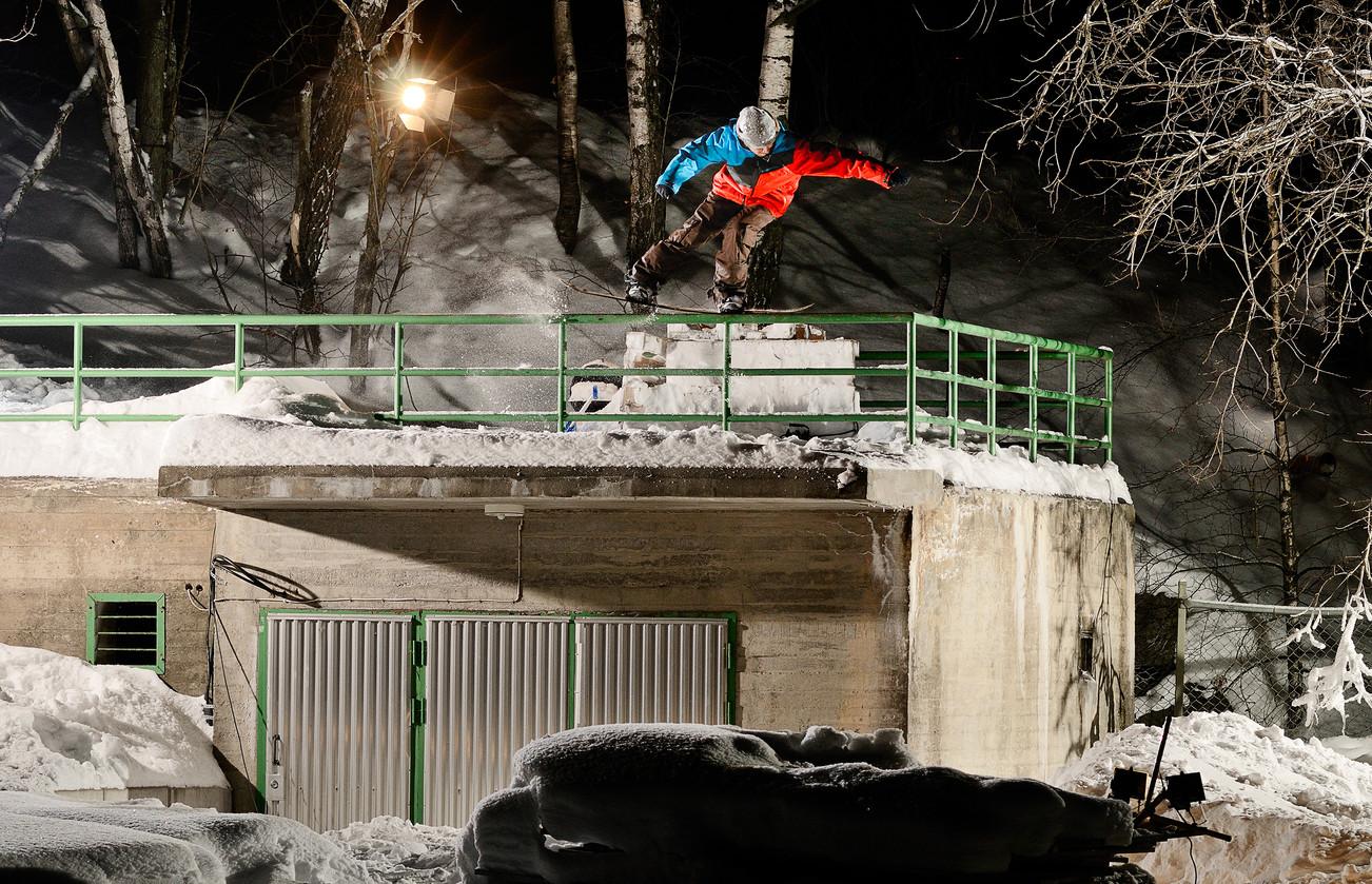snowboard_05.jpg