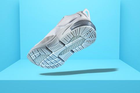 Puma_Sneakers_04.jpg