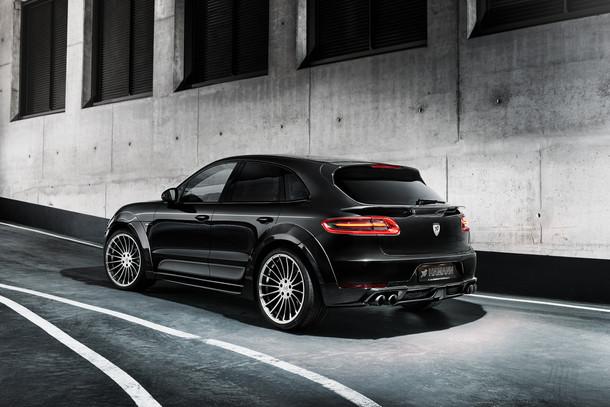 Hamann_Porsche_Macan_01.jpg