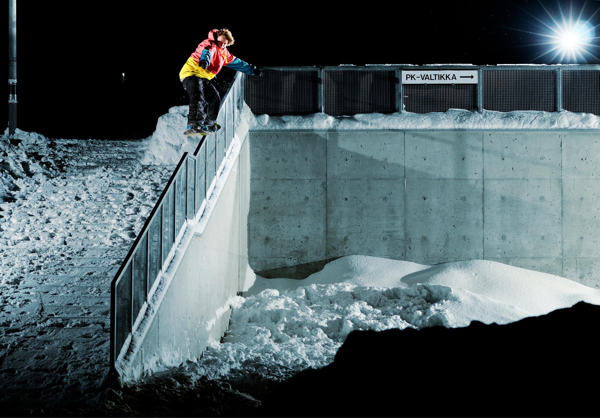 snowboard_02.jpg