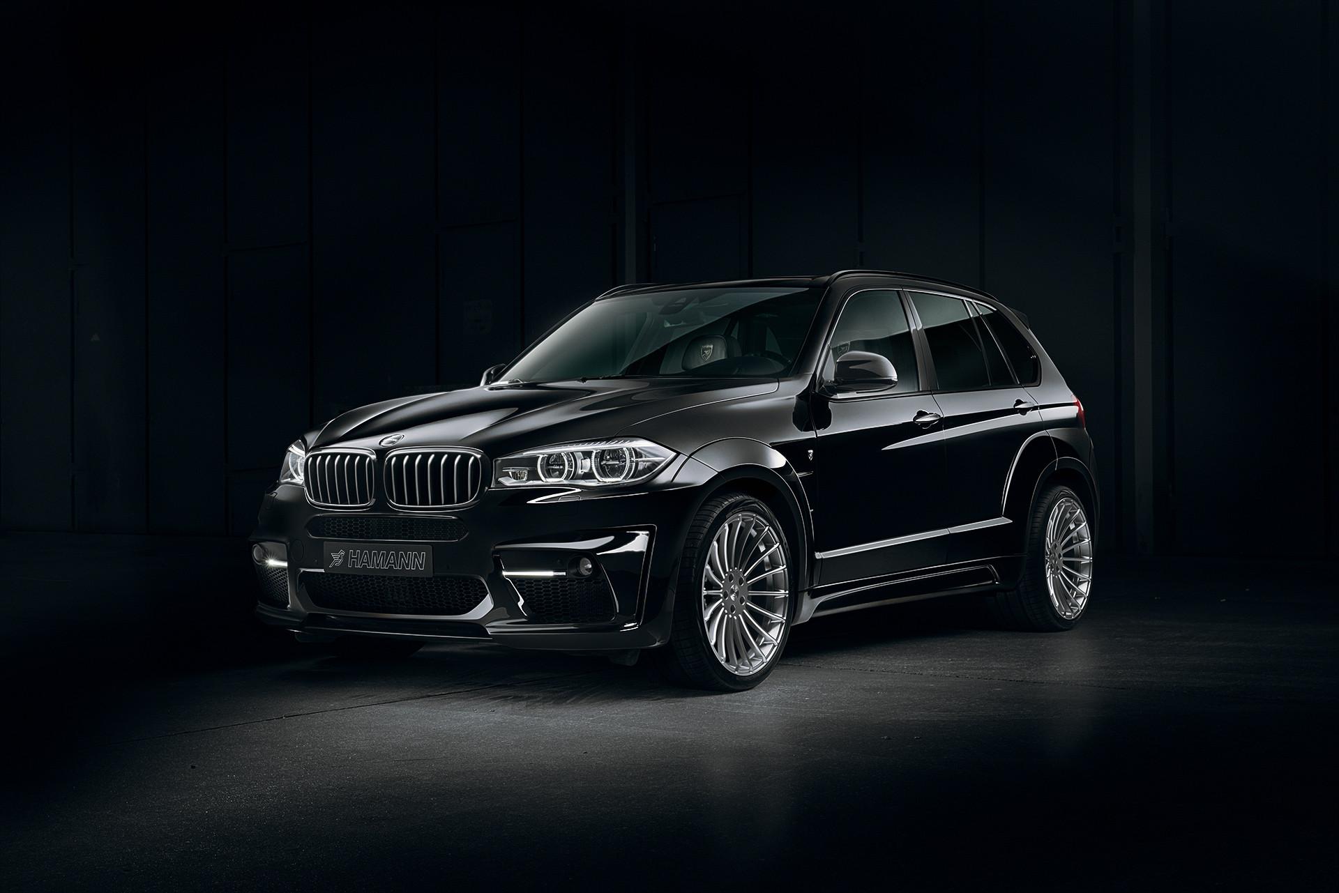Hamann_BMW_X5_02.jpg