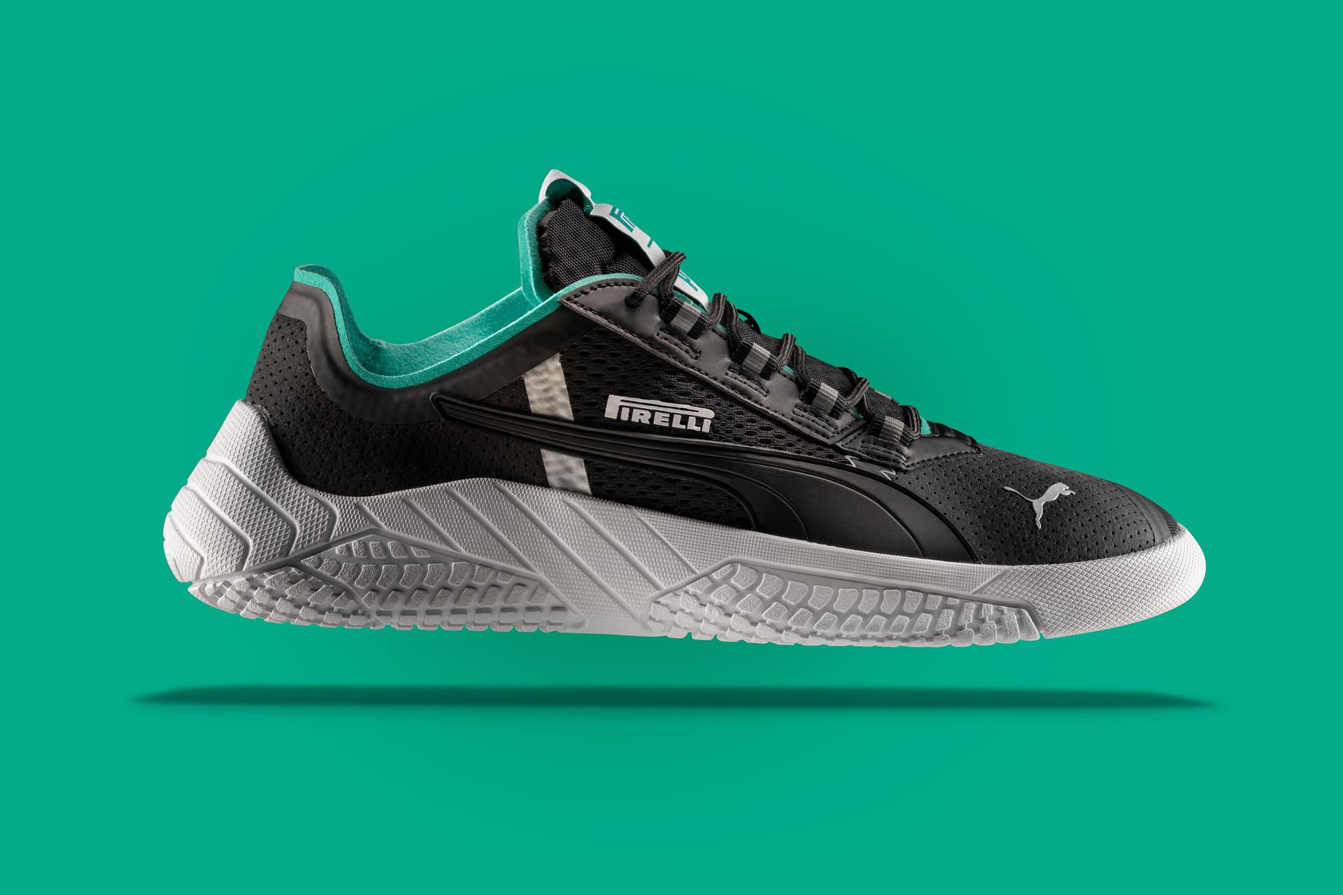 Puma_Sneakers_01.jpg