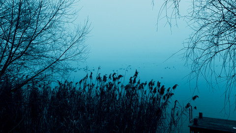 35mm_13.jpg