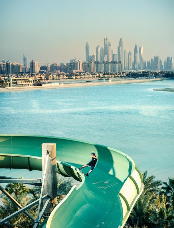 RedBull_Dubai_01.jpg