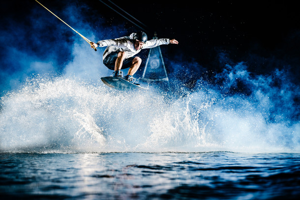 Interboot_Wakeboard_01.jpg