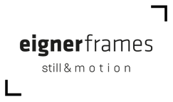 eignerframes_logo.png