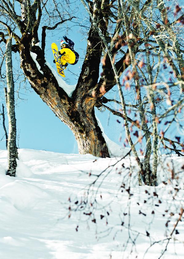 snowboard_04.jpg