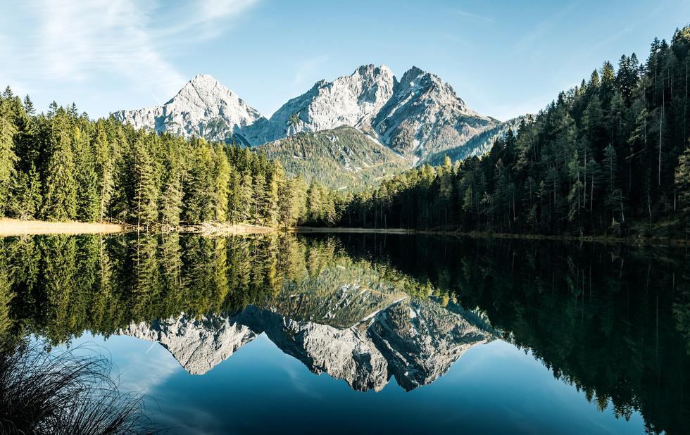 Landschaft_06.jpg