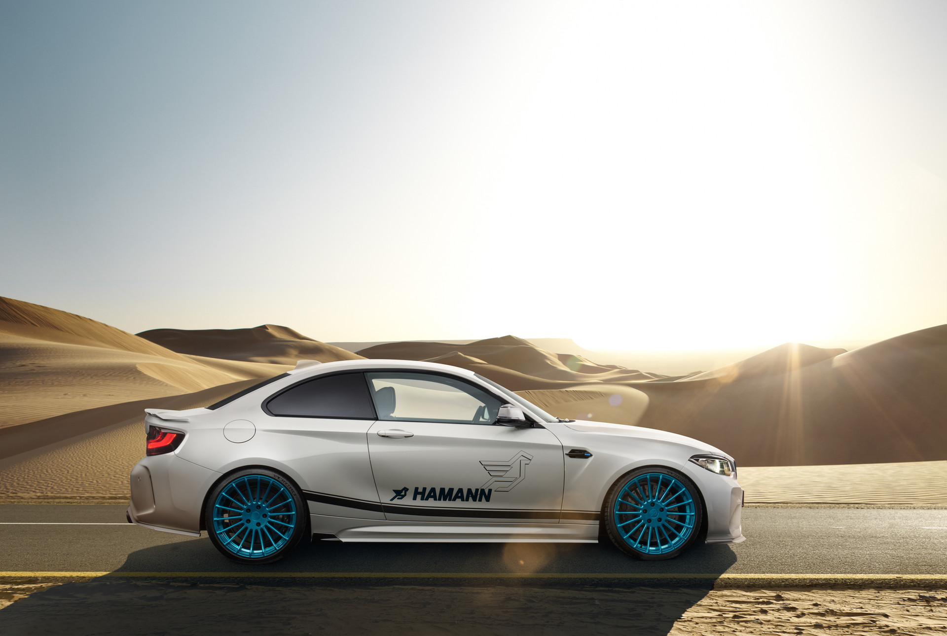 BMW_M2_02.jpg