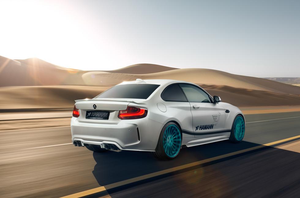 BMW_M2_01.jpg