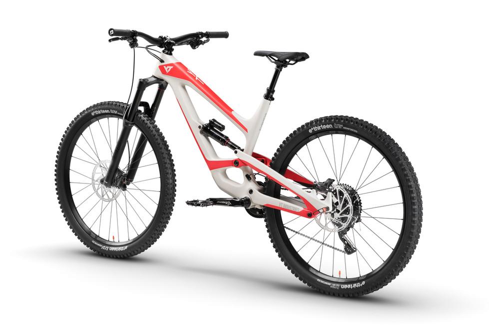 yt_bikes_09.jpg