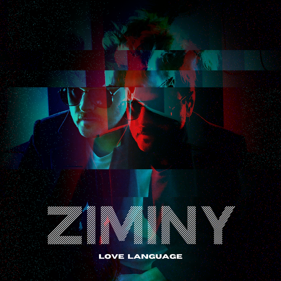 ZIMINY - ALBUM COVER OPTION-3.png