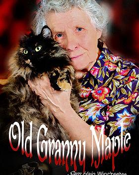 Granny Maple Cover.jpg
