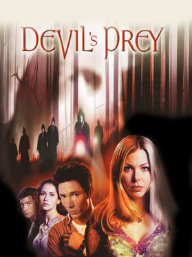 Devils Prey (2001) - Better than Expected