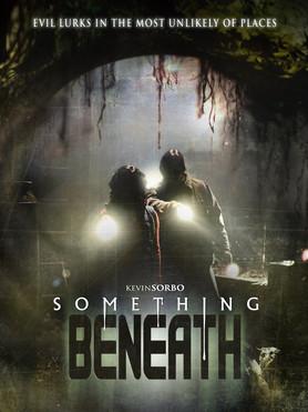 Something Beneath - Highly Underrated
