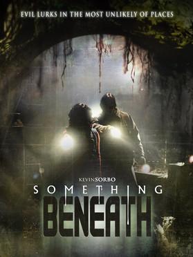 Something Beneath - Highly Underrated
