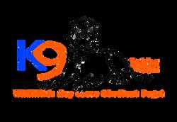 Logo long version PNG