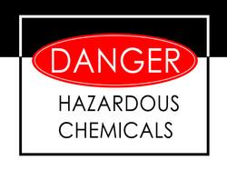 02 Hazardous Chemicals