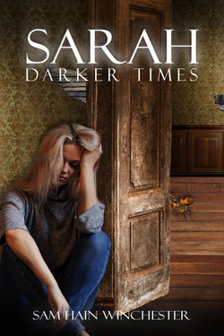 Sarah Darker Times Cover