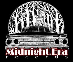 Midnight Era Records Sample 01