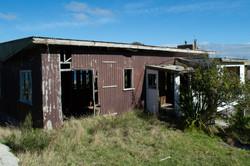 Ladybarron House 05