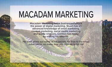 Cinemaddicts Macadam Ad.jpg