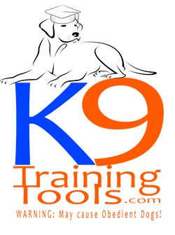 Logo PSD SquarePNG