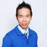 Irwin Liu.jpg