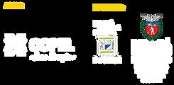 01 logomarcas site fundo preto.png