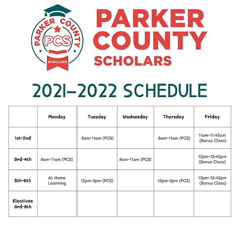 PCS 21-22 Schedule copy (1).png