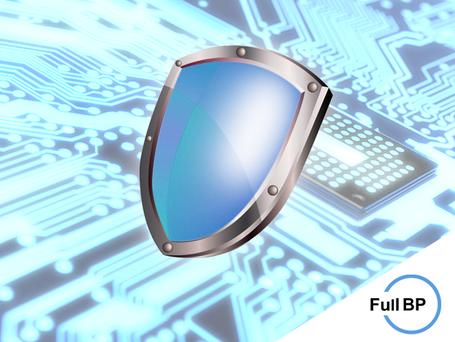 6 Dicas para proteger sua infraestrutura de TI - Ataques Cibernéticos.