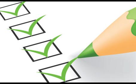 4 passos para o sucesso de marketing e vendas com menor budget.
