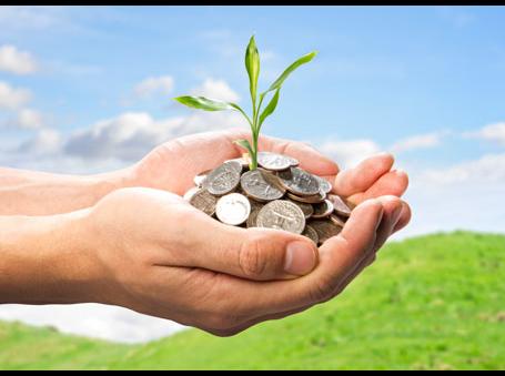 5 maneiras de controlar a gestão financeira e combater a desaceleração econômica.