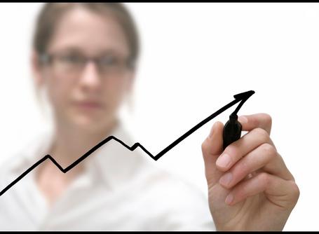 Business Intelligence e gestão de vendas: por onde começar?