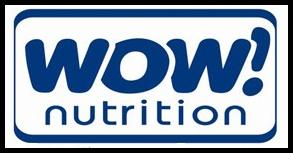 WOW Nutrition adota solução QlikView para otimizar gestão de pedidos.