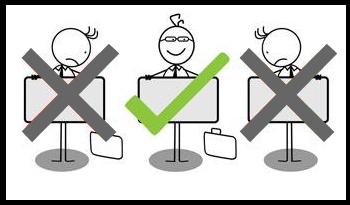 Grupo de controle: como avaliar o desempenho de uma ação de marketing.