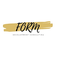 Form Consulting Logo.png