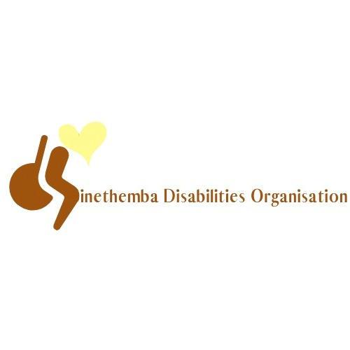 Sinethemba Disabilities Organisation