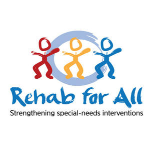 Rehab For All South Africa