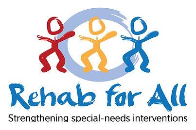Rehab for All-01.jpg