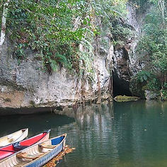 barton-creek-cave-jpg.jpeg
