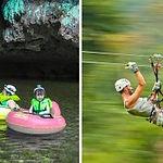 Cave-Tubing-Calico-Jack-Intermedio-zipli