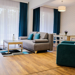 apart-11-salon-2.jpg