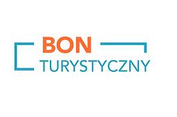 bon_turystyczny_0.png