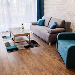 apart-11-salon-2-1.jpg