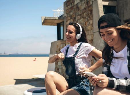Wie Corona das Sponsoring der Musikbranche verändert
