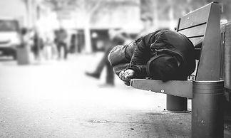 homeless_L_1220px_72dpi.jpg