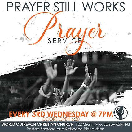 Prayer Updated.JPG